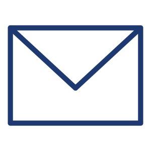 eMail KingPac