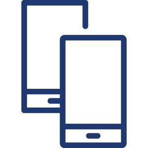 Phone KingPac