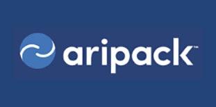 Aripack