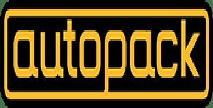 Autopack