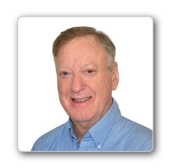 Herb Olson