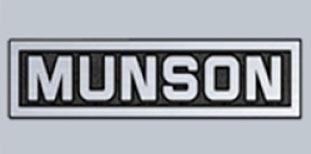 Munson